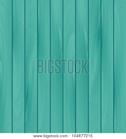 Wooden texture, plank background