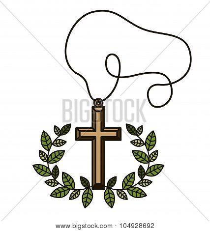 Catholic design