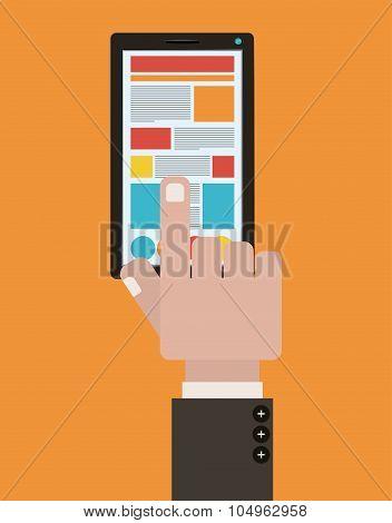 BYOD design