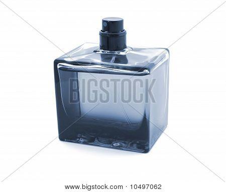 Men Parfum