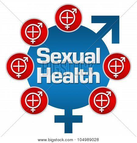 Sexual Health Circular