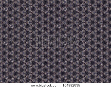 Beautiful pattern can be used as a fabric, tile, carpet, wall paper pattern design