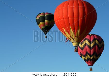 Balloon Group