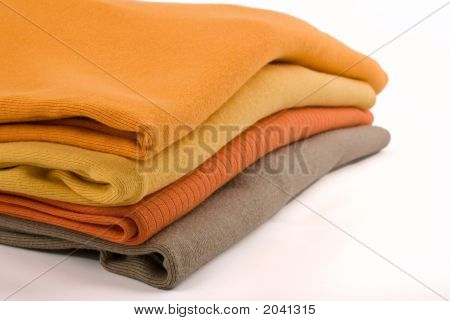 Pack Of Tshirts