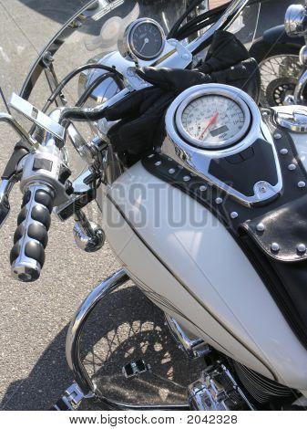 Motocicleta 7