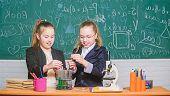 Safety Measures For Providing Safe Chemical Reaction. Make Studying Chemistry Interesting. Basic Kno poster