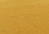 Gold Canvas Texture. Gold Cloth Texture Pattern poster