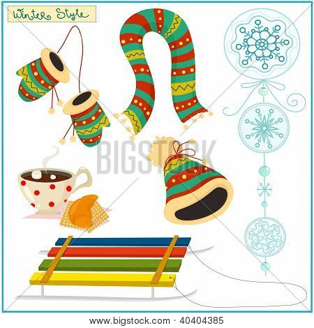 Winter Style Stuff.jpg