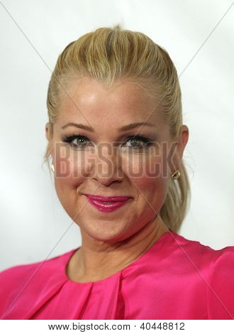 LOS ANGELES - JAN 10:  JENNIFER ASPEN ABC All Star Winter TCA Party 2012  on January 10, 2012 in Pasadena, CA