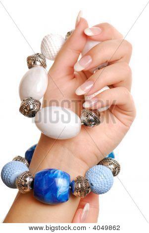 Beauty Gems