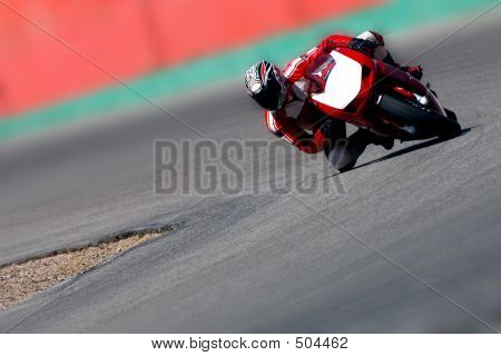 Gp Racing 5