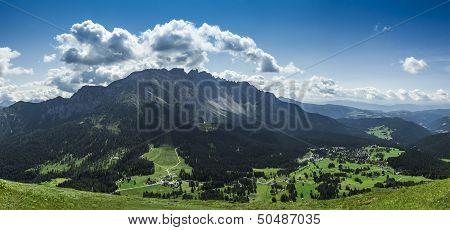 Karersee Village, Dolomiti - Trentino Alto Adige