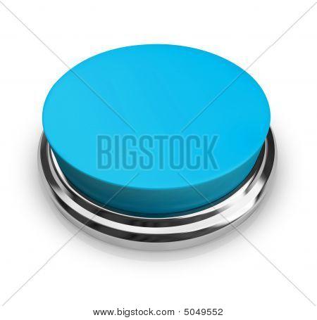 Blank Button