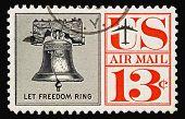 Airmail13 1961
