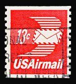 Airmail13 1973