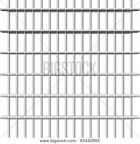 Prison Grid