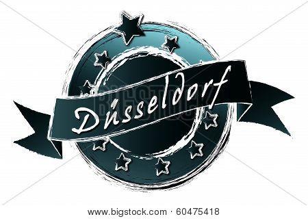 Royal Grunge - DÜsseldorf