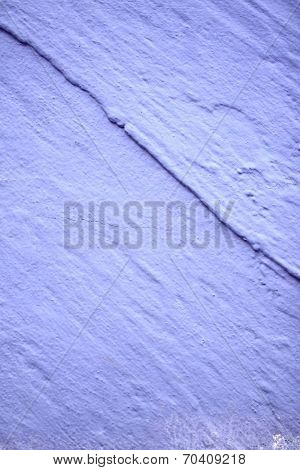 Violet Stone Surface.