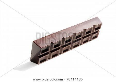 Chocolate Candybar