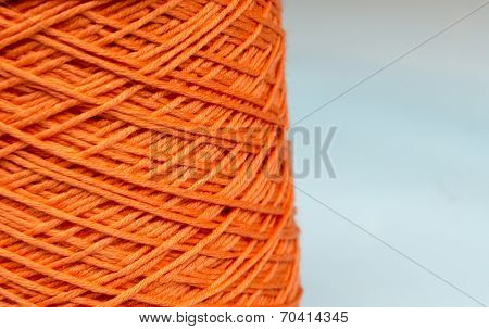 Orange Thread (6)
