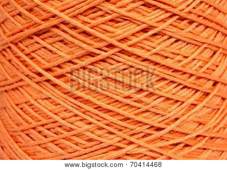 Orange Thread (7)