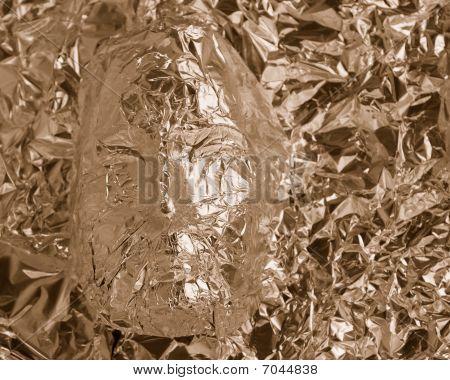 Aluminum Face