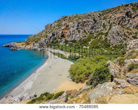 Crete 5