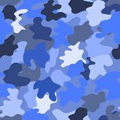 picture of khakis  - Khaki pattern khaki background seamless texture pattern - JPG