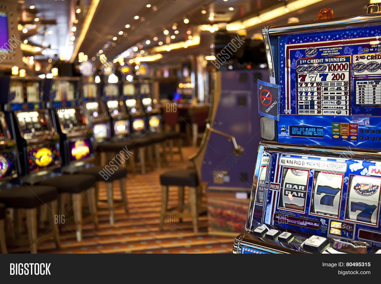 black jack online get $500 free to play casino blackjack