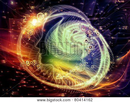 Computing Inner Lines