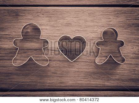 Happy Wedding Anniversary On Valentine's Day