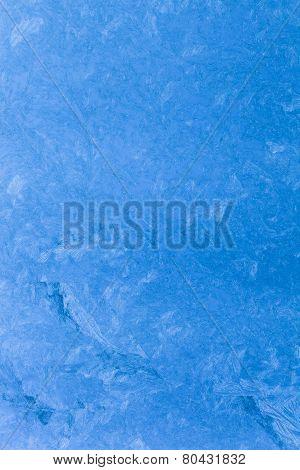 Frozen Surface
