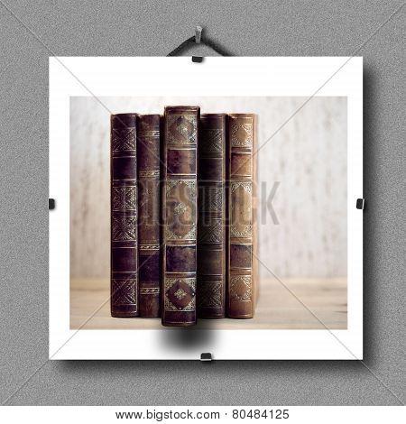 Book Illusion