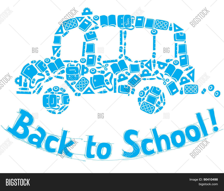 27 School Logo Templates  PSD AI Vector EPS  Free