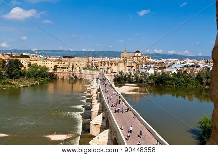 spain, andalusia. the