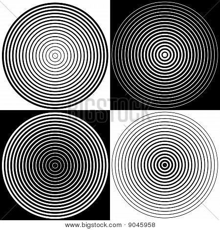 Spiral Designs