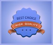 picture of high-quality  - Best choice and high quality seal - JPG