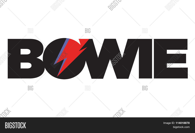 http://static3.bigstockphoto.com/thumbs/4/1/1/large1500/114018878.jpg David Bowie Lightning Bolt Vector