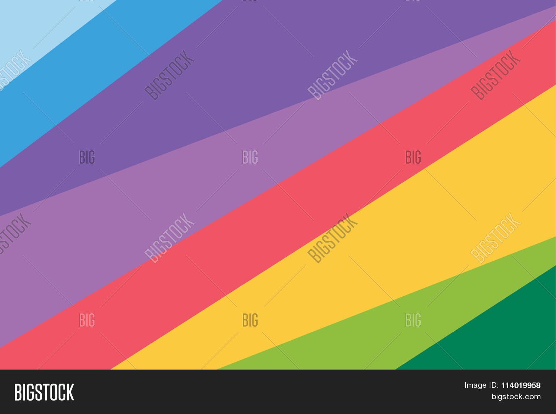 Line Art Design Background : Abstract line triangle background design wallpaper