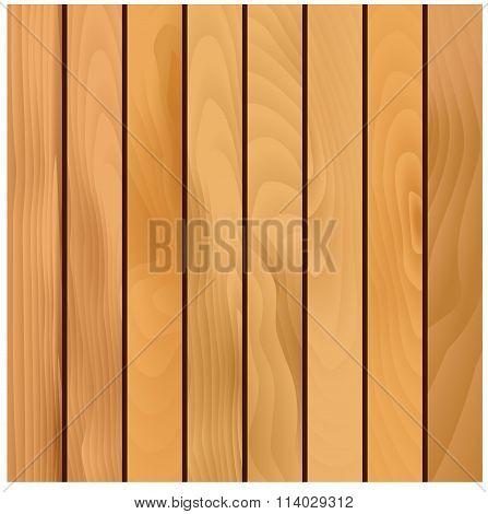 Brown oak wooden pattern background