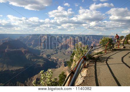 Grand Canyon - Photography & Hiking