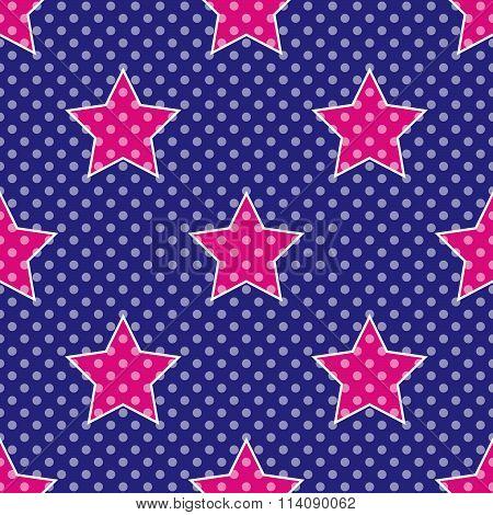 Pop Art Stars