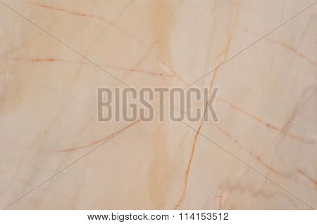 Red Marble Texture, Detailed Structure Of Marble