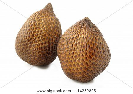 Salak Bali Fruit