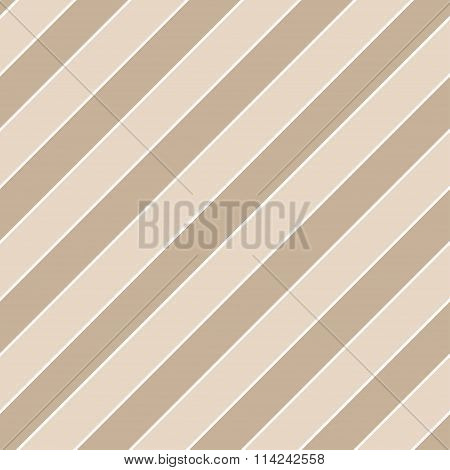 Simple Seamless Striped Pattern Vector Background