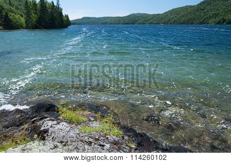 Nature Of Ontario