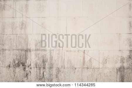 Hi Res White Grunge Background And Texture