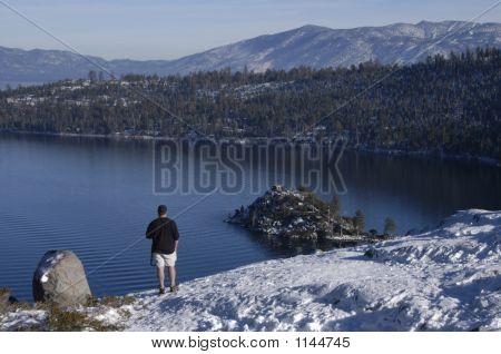 Laketahoedsc_2128