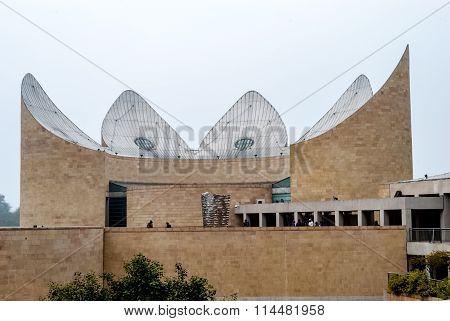 Virasat e Khalsa Punjab
