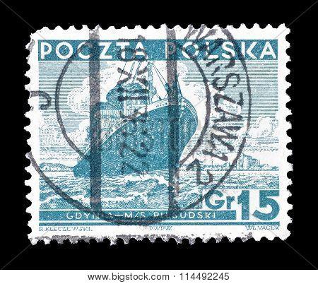 Polnad 1936